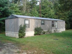 Residential Closed: 12090 Blanchard Road