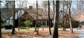 Residential Closed: 8630 Hickory Place