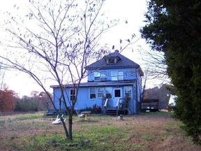 Extra Listings Closed: 17828 Henderson Rd.