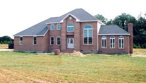 Residential Closed: 8169 Cedar Crest Court