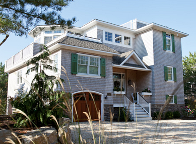 One Click Searches For All Lbi And Nearby Homes
