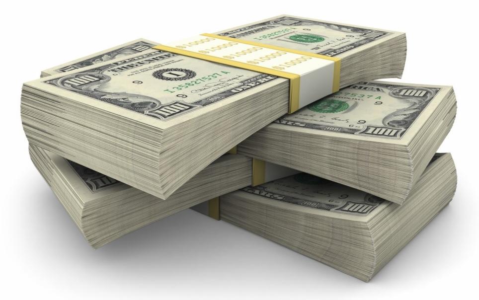 Arizona Land Buyers  We Buy AZ Land for Cash  Sell Your