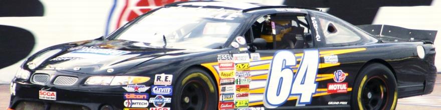 richard.car.racing.jpg