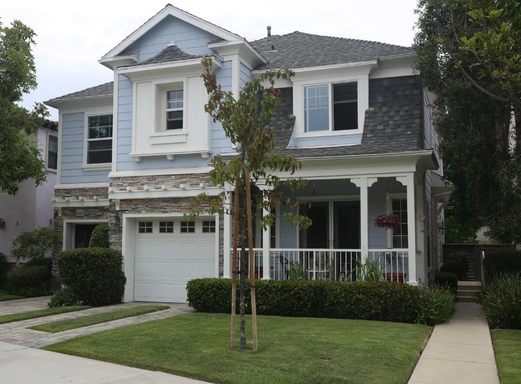 Culver Properties