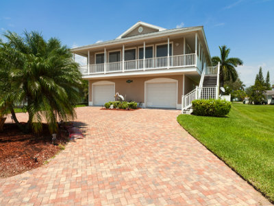 Homes for Sale in Apopka, FL