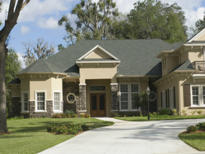 Homes for Sale in Sorrento, FL