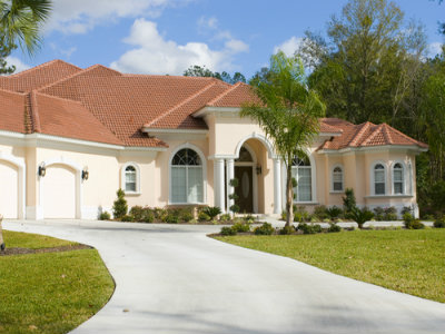 Homes for Sale in Tavares, FL