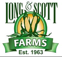 Long & Scott Farm Corn Maze
