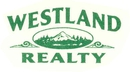 Westland realty