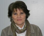 Wanda Goneau
