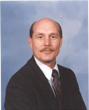 Phil Winkler