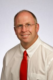 Dave Ostermeyer