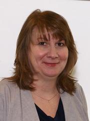 Renee Spieth
