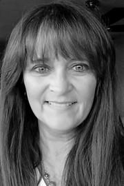 Terri Eckels
