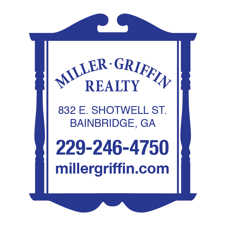 Miller-Griffin Realty