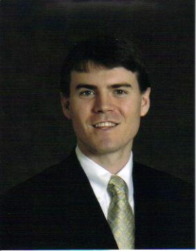 Rollins Miller