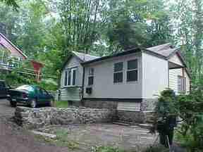 Residential Sold: 396 Kelly Bridge Road