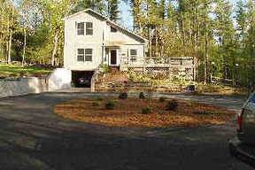 Residential Sold: 175 Mail Rd.