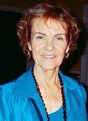 Cathy Ewing