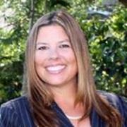 Erica Ogilvie