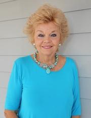 Carole Lee Horton