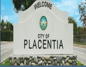 Placentia CA Homes for Sale
