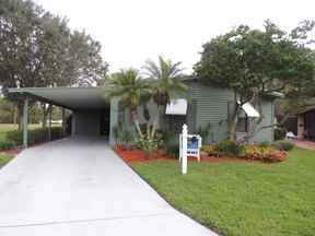 Mobile/Manufactured New Price: 2207 Common Loon Drive
