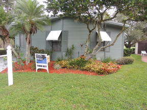 Lakeland FL Mobile/Manufactured For Sale: $55,900 New Price