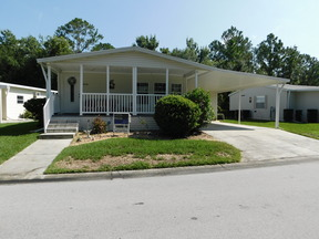 Homes For Sale   Cathy Nice, Vince DiNova, & Mary Klein   863-808