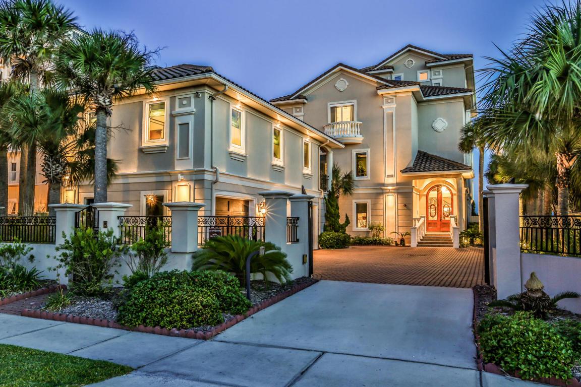 Keller williams realty 850 269 1369 destin fl homes for Houses for sale watercolor fl
