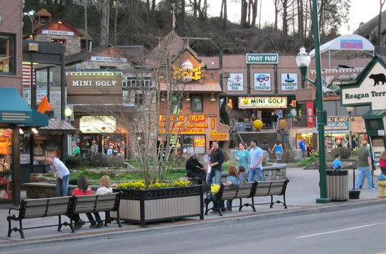 Gatlinburg Tn Homes For Sale Real Estate For Sale In