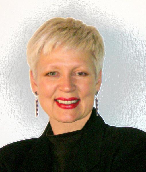 Marika Choma