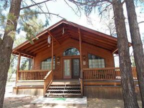 Residential Sold: 1888 Little Doe Trail