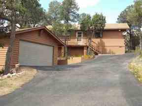 Residential Sold: 1980 Aspen Lane