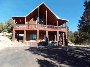 Residential Sold: 1866 Little Doe Trail