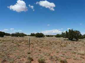 Lots And Land Sold: Ccr Lot 204c Ccr Lot 204d
