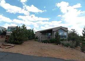 Residential Sold: 2271 Old Crooks Trail