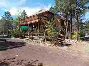 Residential Sold: 3049 Aspen Road