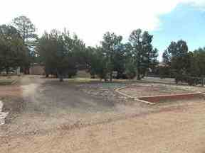 Lots And Land Sold: 3581 Evergreen