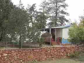 Residential Sold: 2060 Grey Squrrel Trail