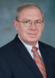 Bart E. Dennin