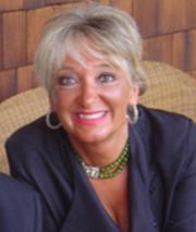 Patricia  Abrahamson