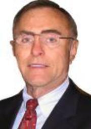 Raymond  Hawryluk
