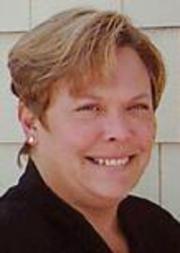 Donna  Kutz