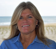 Lisa Knauf