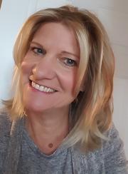 Linda Vetterl