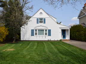 Sea Girt NJ Single Family Home July Rental: $24,000 JULY