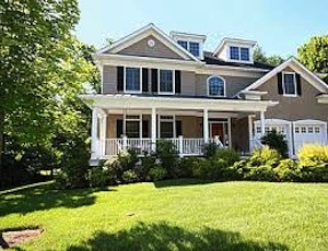 Homes for Sale in Chantilly, VA