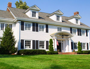 Homes for Sale in Herndon, VA