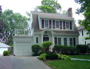 Homes for Sale in Leesburg, VA